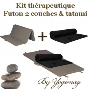 choisir son tapis de massages conseils blog yogimag. Black Bedroom Furniture Sets. Home Design Ideas