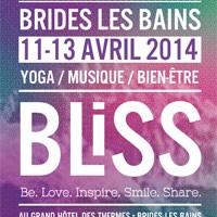 yogimag_logo_bliss