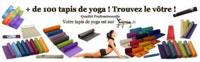 yogimag-tapisdeyogaprofessi