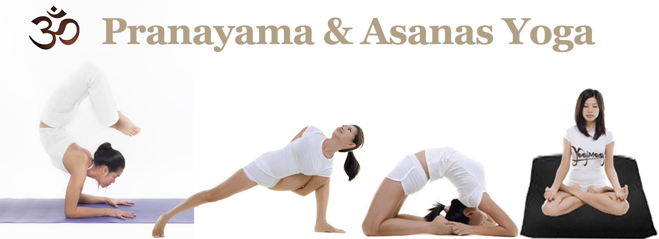 posture yoga et bienfaits