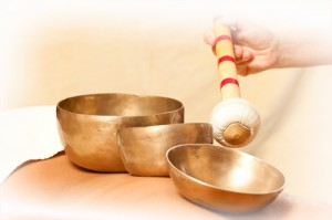 yogimag- bols chantants singing bowls