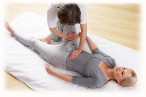 yogimag-SHIATSU-FUTON-massages
