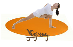yogimag-TAPIS-YANTRA-ROND-FEMME-ORANGE300