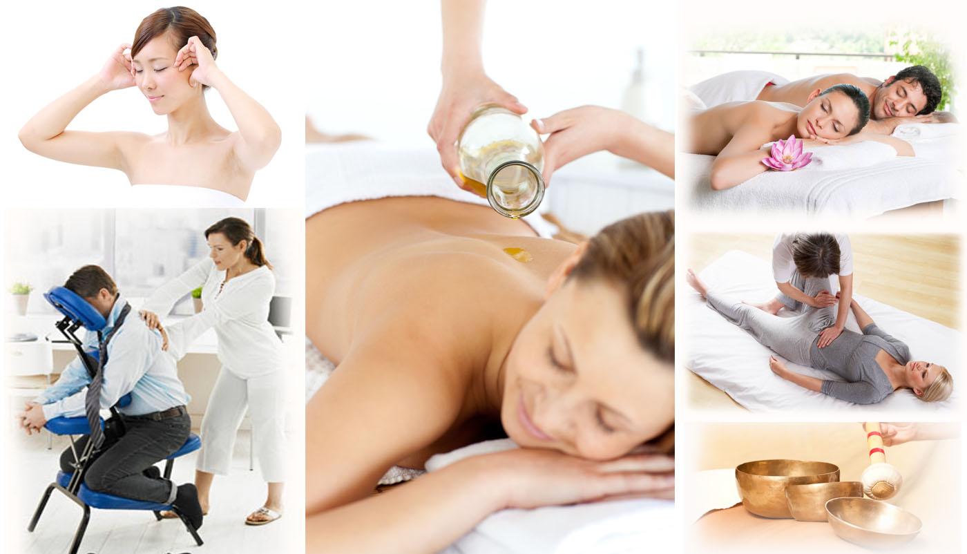 yogimag- massages modelages en vogue
