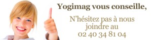 YOGIMAG CONSEILS TAPIS YOGA ACCESSOIRES SHIATSU PILATES THERAPEUTIQUES ACHAT VENTE CHOISIR