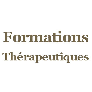 YOGIMAG FORMATIONS THERAPEUTIQUES AYURVEDA