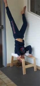 Yogimag-enfant-feetup-essai2