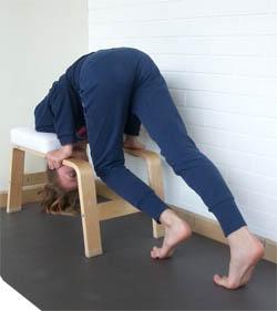 Yogimag-enfant-feetup-essai3