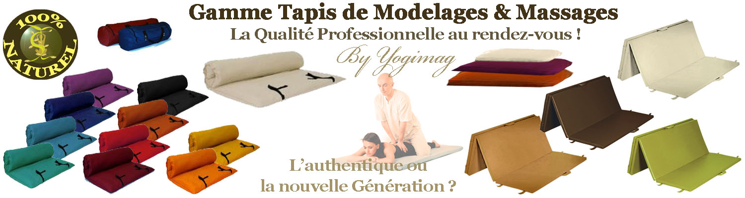 yogimag-TAPIS MASSAGES 05-2013