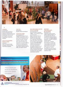 yogimag article festival yoga 2012 001