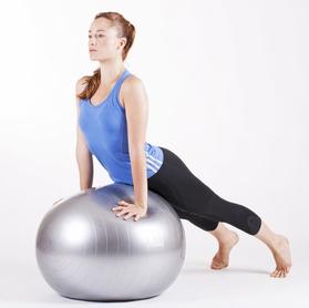 yogimag-ballon asanas yoga
