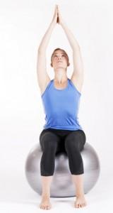 yogimag-ballon postures yoga