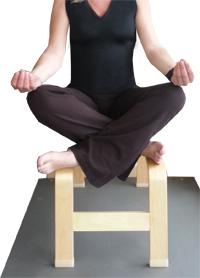 yogimag-feetup-meditation