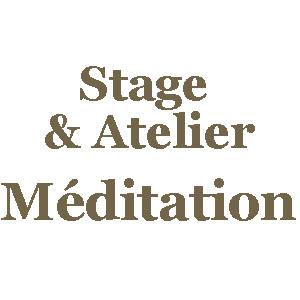 yogimag-logo meditation stage