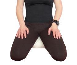 yogimag-posture diamant