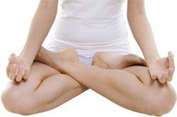 yogimag-posture lotus meditation complete