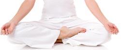 yogimag-posture lotus meditation