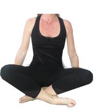 yogimag posture meditation tailleur