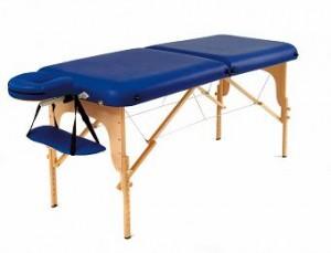 yogimag-table de massages robusta