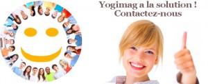 yogimag trouver son tapis de yoga acheter achat vente