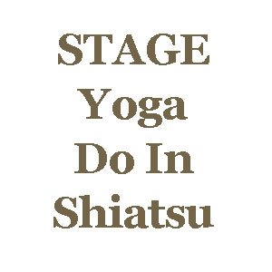 LOGO-STAGE-YOGA-SHIATSU-DO-