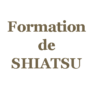 YOGIMAG LOGO FORMATION SHIATSU TAPIS MASSAGES