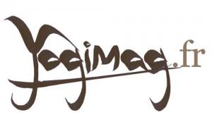 logo yogimag chocolat-PTT-A