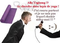 yogimag-achatapisyoga