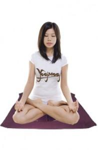 yogimag-coussin tapis de méditation zabuton1