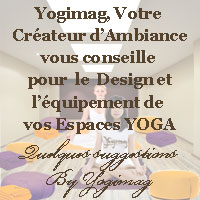 yogimag-conseilcreatsalleyo