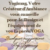 yogimag-conseilcreatsalleyo