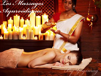 Yogimag-massagesayurvahuile