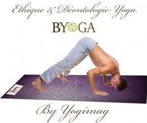 yogimag-tapis-yoga-homme2-p