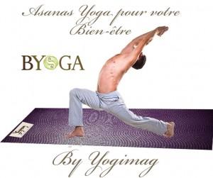 yogimag-tapis-yoga-homme3-p