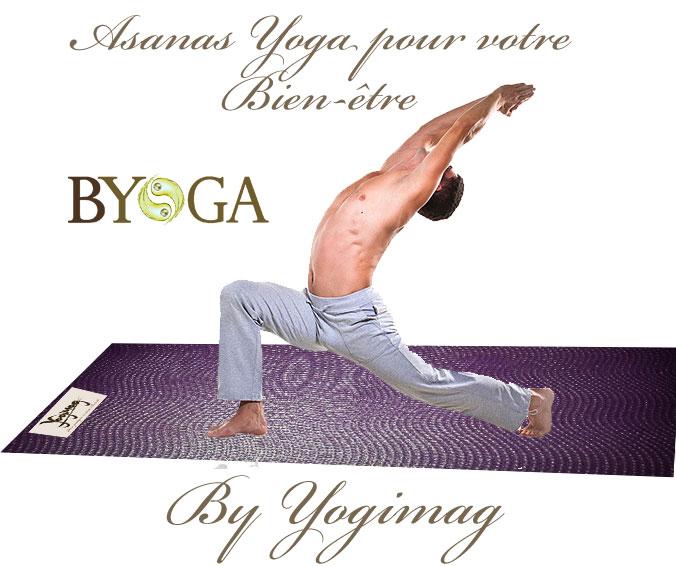 Messieurs ... Faites du Yoga ! C est aussi pour Vous ! - Yogimag dfc8c57aff8