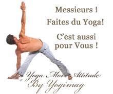 yogimag-tapis-yoga-pour-les