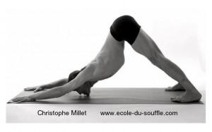 christophe-millet-l-ecole-du-souffle