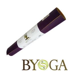 yogimag-tapis_yoga_byogamat
