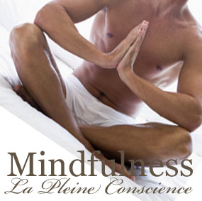 yogimag-mindfulness-meditat