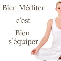 yogimag-tapis-de-meditation