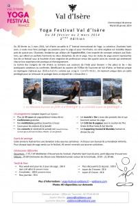 yoga_chez_moi_charlotte