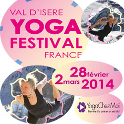 yogimag_festival_val_isere2