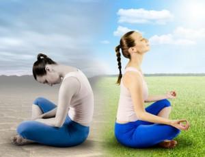 yogimag_meditation-femme-av