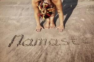 yogimag_namaste
