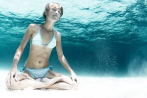 yogimag_respiration_apnee_m