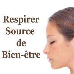 yogimag_respirer_bienetre