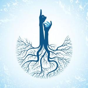 yogimag_savoir-respirer_yog