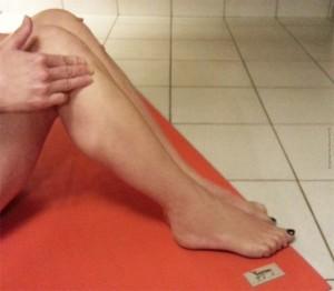 yogimag_shiatsu_pressions
