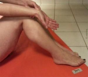 yogimag_shiatsu_pressions-m