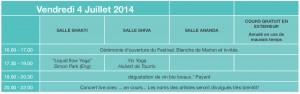 planning-vendredi-yoga-fest
